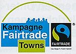 fairtrade-towns