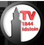 TV 1844 Idstein
