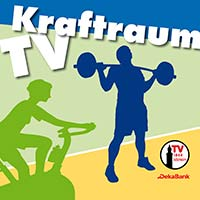 logo-kraftraum