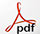 pdf-logo1