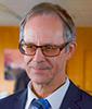 Vorstand Marketing   Hermann Schwind