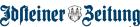 idsteiner-zeitung-logo