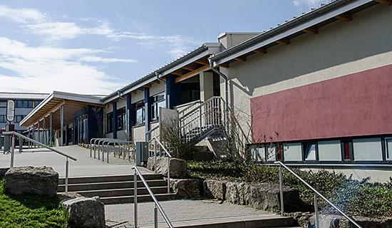 taubenberghalle