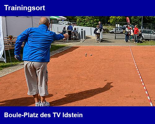 tv-bouleplatz