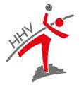 logo-handballbezirk