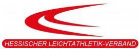 logo-leichtathletikverband