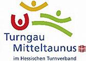 logo-turngau-mitteltaunus