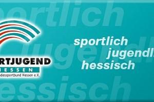 Fortbildungsprogramm Sportjugend Hessen