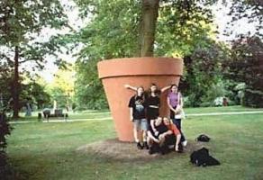 la-turnfest-bad-homburg2001-02