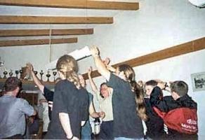 la-turnfest-bad-homburg2001-03