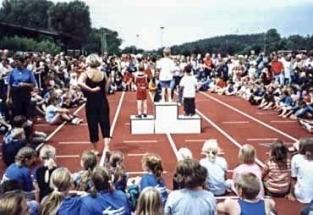 leichtathletik-2003-06