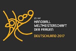 DHB sucht Volunteers zur Frauen-WM 2017