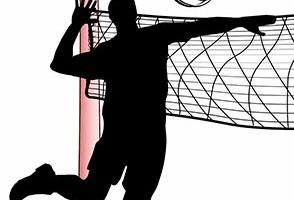 Abteilung Volleyball sucht Trainer, Übungsleiter und ehrenamtliche Mitarbeiter